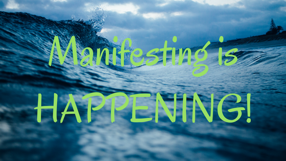 Manifesting is HAPPENING!.png